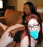 Sophia gets very humuliation punishment